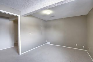 Photo 29: 65 Hawkville Close NW in Calgary: Hawkwood Detached for sale : MLS®# A1067998