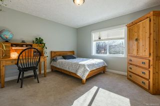 Photo 45: 1996 Sussex Dr in : CV Crown Isle House for sale (Comox Valley)  : MLS®# 867078