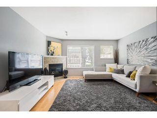 """Photo 5: 43 15355 26 Avenue in Surrey: King George Corridor Townhouse for sale in """"SOUTHWIND"""" (South Surrey White Rock)  : MLS®# R2594394"""