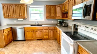Photo 10: 107 Lemarchant Drive in Canaan: 404-Kings County Residential for sale (Annapolis Valley)  : MLS®# 202121858
