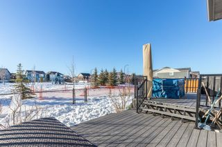 Photo 46: 85 Legacy Lane SE in Calgary: Legacy Detached for sale : MLS®# A1062349