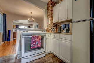Photo 6: 1416 Gladstone Road NW in Calgary: Hillhurst Detached for sale : MLS®# A1133539