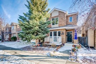 Photo 1: 5354 53 Street NW in Calgary: Varsity Detached for sale : MLS®# A1048774