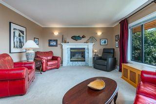 Photo 11: 130 Hawkins Rd in : CV Comox Peninsula House for sale (Comox Valley)  : MLS®# 869743