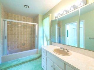 Photo 24: 8548 YELLOWHEAD HIGHWAY in : McLure/Vinsula House for sale (Kamloops)  : MLS®# 131384