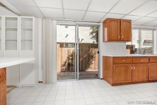 Photo 12: BAY PARK House for sale : 4 bedrooms : 3130 Erie St in San Diego
