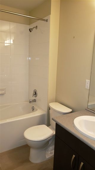 "Photo 13: 125 10838 CITY Parkway in Surrey: Whalley Condo for sale in ""access"" (North Surrey)  : MLS®# R2373430"