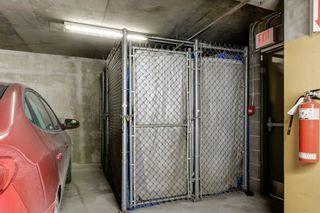 Photo 45: 702 10319 111 Street in Edmonton: Zone 12 Condo for sale : MLS®# E4235871