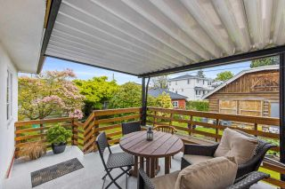 Photo 19: 1260 E 33RD Avenue in Vancouver: Knight House for sale (Vancouver East)  : MLS®# R2575951