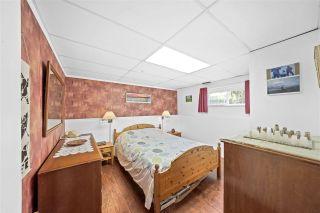 Photo 17: 11661 FRASERVIEW Street in Maple Ridge: Southwest Maple Ridge House for sale : MLS®# R2490419