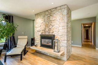 Photo 8: 4788 232 Street in Langley: Salmon River House for sale : MLS®# R2577895