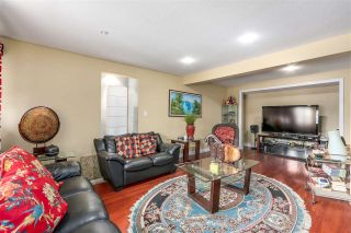 "Photo 13: 1166 CONDOR Crescent in Coquitlam: Eagle Ridge CQ House for sale in ""LAFARGE PARK"" : MLS®# R2241980"