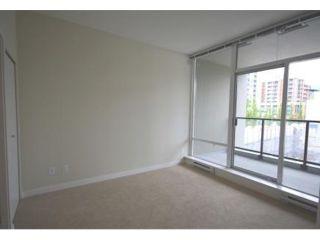 """Photo 5: 302 2980 ATLANTIC Avenue in Coquitlam: North Coquitlam Condo for sale in """"LEVO"""" : MLS®# V835990"""