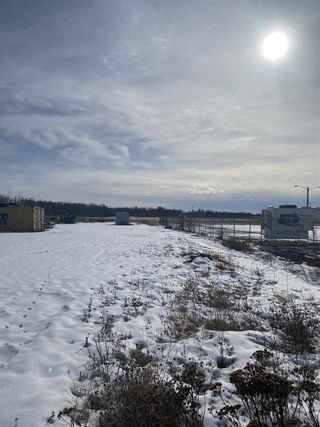Photo 5: 4200 Museum Road: Rural Lac Ste. Anne County Land Commercial for sale : MLS®# E4233103