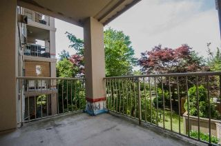 """Photo 20: 111 3176 PLATEAU Boulevard in Coquitlam: Westwood Plateau Condo for sale in """"THE TUSCANY"""" : MLS®# R2187707"""
