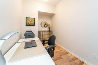 Photo 10: 307 5280 TERWILLEGAR Boulevard in Edmonton: Zone 14 Condo for sale : MLS®# E4253390