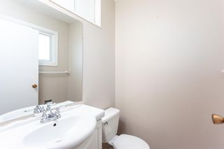 Photo 8: 9816 Fairmount Drive SE in Calgary: Acadia Detached for sale : MLS®# A1094940