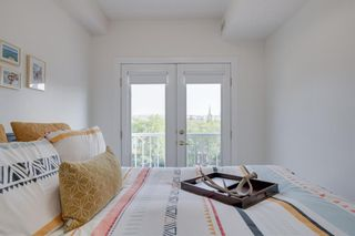 Photo 14: 311 1540 17 Avenue SW in Calgary: Sunalta Apartment for sale : MLS®# A1128304