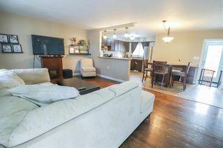Photo 4: 2 St Martin Boulevard in Winnipeg: East Transcona Residential for sale (3M)  : MLS®# 202104555