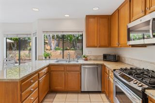 Photo 10: CARMEL VALLEY House for sale : 3 bedrooms : 4240 Graydon in San Diego