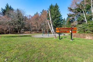 Photo 21: 205 4692 Alderwood Pl in : CV Courtenay East Condo for sale (Comox Valley)  : MLS®# 877138