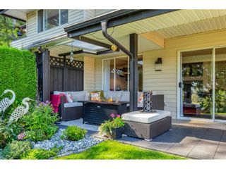 Photo 29: 3 32890 MILL LAKE ROAD in Abbotsford: Central Abbotsford Townhouse for sale : MLS®# R2494741