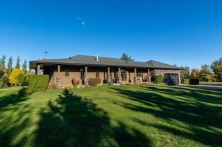 Photo 3: 56407 RGE RD 240: Rural Sturgeon County House for sale : MLS®# E4264656