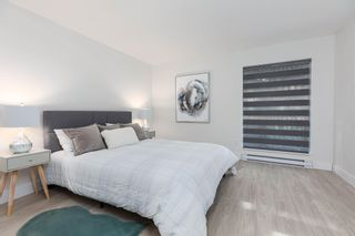 """Photo 14: 216 9672 134 Street in Surrey: Whalley Condo for sale in """"Parkswoods"""" (North Surrey)  : MLS®# R2599835"""