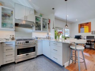 Photo 8: 4271 Cherry Point Close in : ML Cobble Hill House for sale (Malahat & Area)  : MLS®# 881795