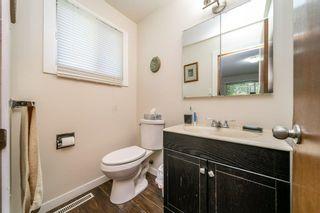 Photo 18: 16 GOODRIDGE Drive: St. Albert House for sale : MLS®# E4252376