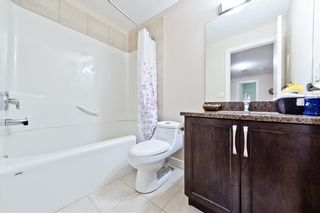 Photo 25: 113 KINLEA BA NW in Calgary: Kincora House for sale : MLS®# C4302594