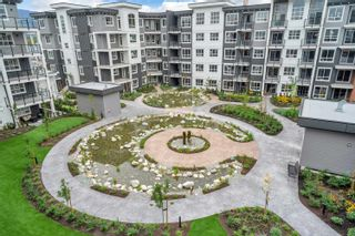 """Photo 29: 4515 2180 KELLY Avenue in Port Coquitlam: Central Pt Coquitlam Condo for sale in """"Montrose Square"""" : MLS®# R2614921"""