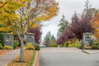 Photo 2: 29 3650 Citadel Pl in VICTORIA: Co Latoria Row/Townhouse for sale (Colwood)  : MLS®# 801510