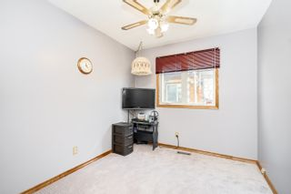 Photo 12: 207 Cambie Road in Winnipeg: Lakeside Meadows House for sale (3K)  : MLS®# 202107748