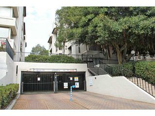 Photo 11: SAN DIEGO Condo for sale : 2 bedrooms : 5765 Friars Road #168