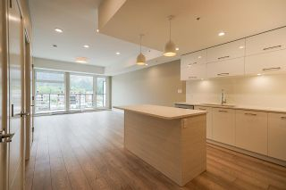 """Photo 6: 606 38033 SECOND Avenue in Squamish: Downtown SQ Condo for sale in """"AMAJI"""" : MLS®# R2591826"""