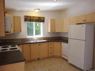Photo 7: 6263 Derbend Rd in SOOKE: Sk Saseenos House for sale (Sooke)  : MLS®# 747180