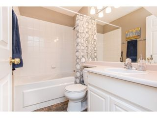 "Photo 15: 46 34250 HAZELWOOD Avenue in Abbotsford: Abbotsford East Townhouse for sale in ""Still Creek"" : MLS®# R2514289"