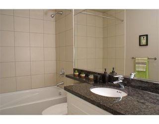 Photo 6: # 13 333 E 33RD AV in Vancouver: Condo for sale : MLS®# V858426