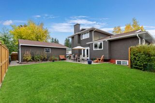 Photo 36: 221 Dalcastle Close NW in Calgary: Dalhousie Detached for sale : MLS®# A1148966