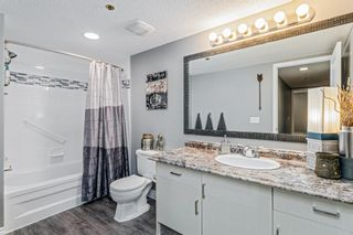 Photo 20: 306 1733 27 Avenue SW in Calgary: South Calgary Apartment for sale : MLS®# A1060600