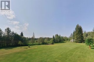 Photo 34: 4 CARLDALE Road in Rural Yellowhead County: House for sale : MLS®# A1127435
