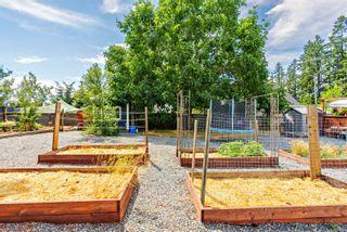 Photo 45: 1404 MacMillan Rd in : Na Cedar House for sale (Nanaimo)  : MLS®# 886763