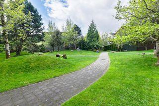 "Photo 21: 5 40137 GOVERNMENT Road in Squamish: Garibaldi Estates House for sale in ""AMBLEPATH"" : MLS®# R2579053"