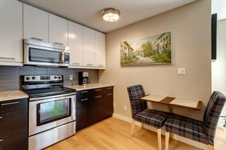Photo 4: 9 927 19 Avenue SW in Calgary: Lower Mount Royal Apartment for sale : MLS®# A1051484