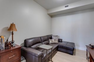 Photo 31: 520 200 BELLEROSE Drive: St. Albert Condo for sale : MLS®# E4263213
