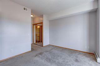 Photo 38: 1320 151 Country Village Road NE in Calgary: Country Hills Village Apartment for sale : MLS®# A1137537
