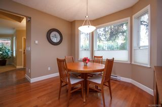 Photo 8: 8 15 Helmcken Rd in View Royal: VR Hospital Row/Townhouse for sale : MLS®# 829595