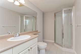 "Photo 19: 105 33675 MARSHALL Road in Abbotsford: Central Abbotsford Condo for sale in ""THE HUNTINGDON"" : MLS®# R2561341"