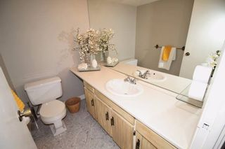 """Photo 12: 1701 320 ROYAL Avenue in New Westminster: Downtown NW Condo for sale in """"THE PEPPER TREE"""" : MLS®# R2196193"""